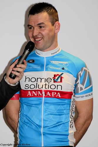 Home Solution-Anmapa Cycling Team (44)