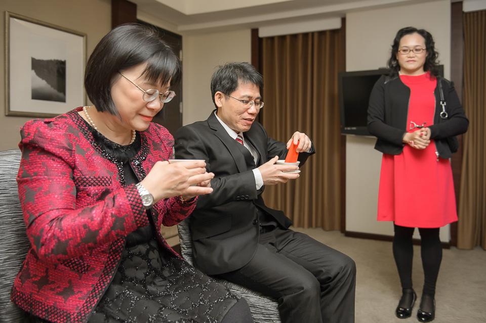 16372973849 a54601d99f o [台南婚攝] S&Y/香格里拉遠東國際飯店