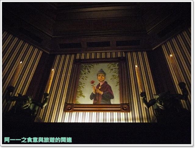東京迪士尼樂園tokyodisneyland懶人包fastpassimage031
