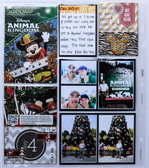 Nikon D7100 day 127 Jan 15-1.jpg (girl231t) Tags: 02event 03place 04year 06crafts 0photos 2015 disneylove orangeville scottandtinahouse scrapbooking utah scrapbook layout pocket disney wdw waltdisneyworld 2014