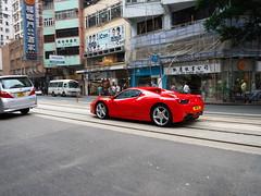 _17 (Taiwan's Riccardo) Tags: color digital lumix hongkong evil panasonic fixed  asph f25 2014 m43 14mm   milc dmcg6 palansoniclens 2014hongkongvacationoct25 2014hongkongvacation