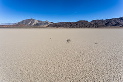 Death Valley Trip - Nov 2014 - 364 (www.bazpics.com) Tags: california park ca trip november w