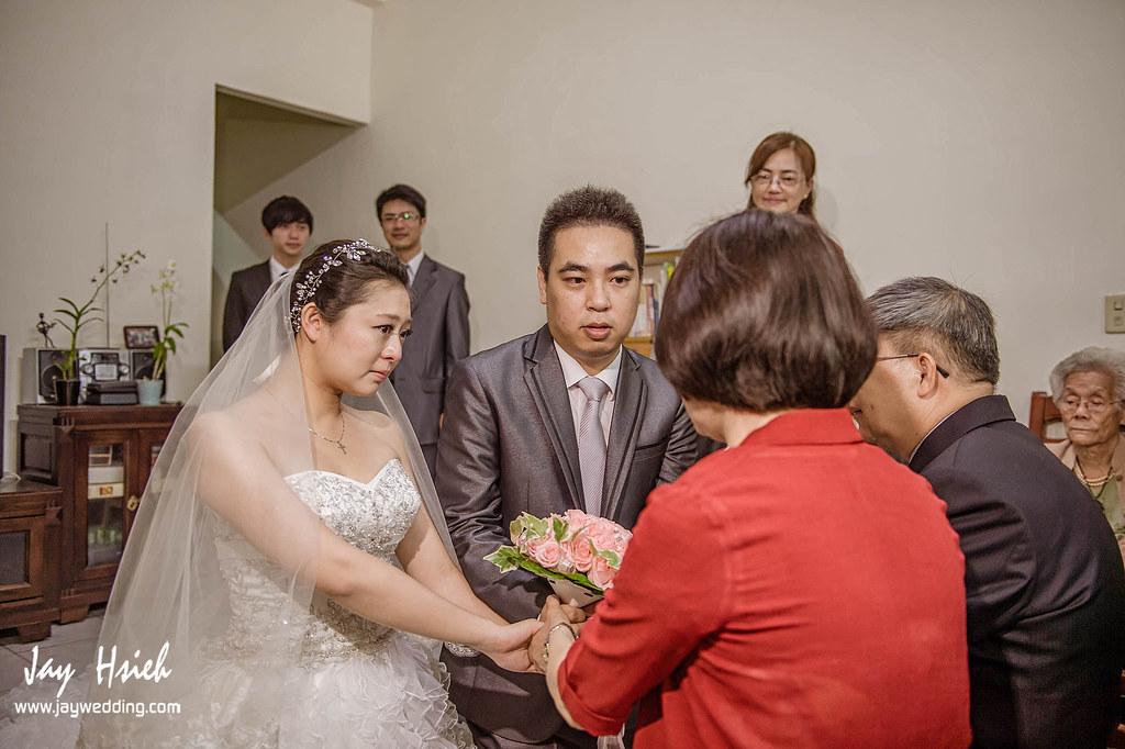 婚攝,台南,台南大飯店,蕾絲,蕾絲洋房,婚禮紀錄,婚攝阿杰,A-JAY,婚攝A-Jay,教堂,聖彌格,婚攝台南-063