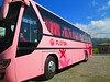 Stop Over (III-cocoy22-III) Tags: bus florida philippines transport over stop sur ilocos laoag norte gv tagudin f33