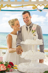 IMG_0225 (Maxcheese) Tags: cuba mariage guardalavaca