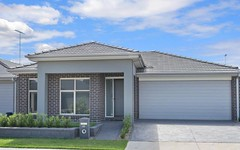 28 Finsbury Circuit, Ropes Crossing NSW