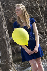 DSC05288 (jenya0902) Tags: city blue red portrait blackandwhite slr nature girl beauty yellow garden dark balloons fun photography flora emotion image sony awesome moment capture