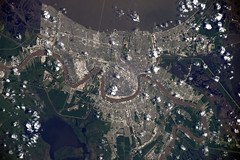 New Orleans (Tim Peake) Tags: new city usa river mississippi orleans louisiana mis