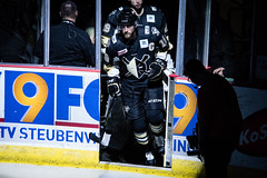 """Nailers_Royals_5-12-16_RD2-GM7-32 • <a style=""""font-size:0.8em;"""" href=""""http://www.flickr.com/photos/134016632@N02/26698434910/"""" target=""""_blank"""">View on Flickr</a>"""