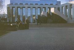 B005838-R1-17-18 (eme42) Tags: 35mm streetphotography poland filmcamera kiev35a lodz expiredfilm kodakgoldultra