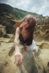 雅涵_黑空 (ANGUS PHOTOGRAPHY) Tags: kimi photography angus 攝影 人像創作 張雅涵 風格寫真 黑空 安格斯攝影