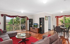 4/22 George Street, Mortdale NSW