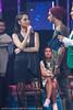 IMG_0080 (anakcerdas) Tags: music indonesia tv song stage performance jakarta trio bunga trans citra lestari