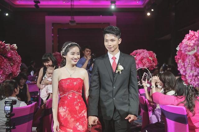 台北婚攝, 婚禮攝影, 婚攝, 婚攝守恆, 婚攝推薦, 維多利亞, 維多利亞酒店, 維多利亞婚宴, 維多利亞婚攝, Vanessa O-134