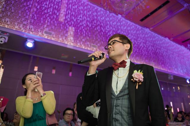 台北婚攝, 南港雅悅會館, 南港雅悅會館婚宴, 南港雅悅會館婚攝, 婚禮攝影, 婚攝, 婚攝守恆, 婚攝推薦-79