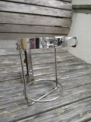 1950s REG removable bottle-holder (akimbo71) Tags: 1950s reg removable bottleholder