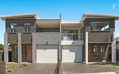 20 Chauvel Avenue, Milperra NSW