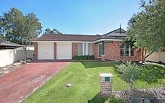 28 Callen Avenue, San Remo NSW