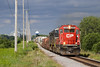 CP 6242 Kasson, MN (rathman11) Tags: emd emdsd60 cp canadianpacific wasecasubdivision cp6242 471 kassonmn