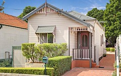 24 Eve Street, Strathfield NSW