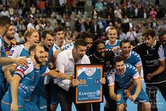 fenix-nantes-47 (Melody Photography Sport) Tags: sport deporte handball balonmano valentinporte fenix toulouse nantes hbcn h lnh d1 canon 5dmarkiii 7020028