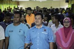 _KS_5235 (Malaysian Anti-Corruption Commission) Tags: pahang besar smk macc menteri temerloh integriti ikrar sprm