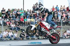 Deň motorkárov - MTTV-113