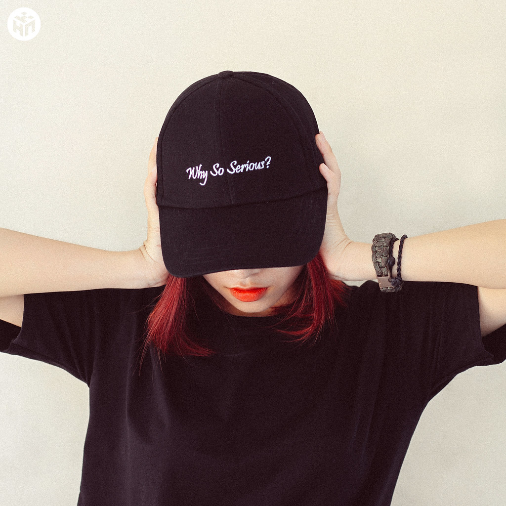 The World\u0027s most recently posted photos of cap and swag