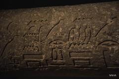 _WMP3183 OK (WM ) Tags: history egipto historia pasado faraones inframundo egiptologa