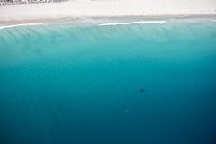 Scarborough Beach_Western Australia_aerial_4098