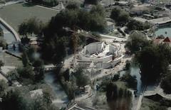 Bazilika_aero