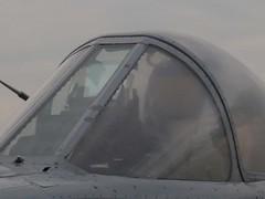 "Dassault Etendard IV M 10 • <a style=""font-size:0.8em;"" href=""http://www.flickr.com/photos/81723459@N04/27246657272/"" target=""_blank"">View on Flickr</a>"