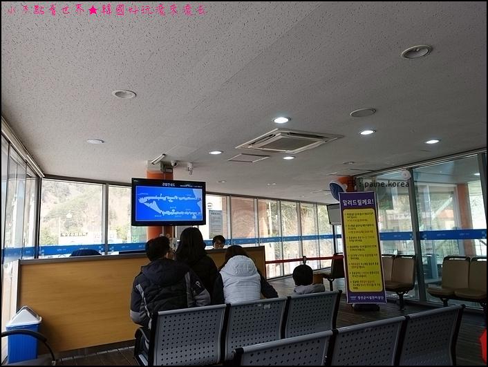江原道畫巖洞窟 (8).JPG