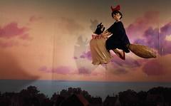 魔女の宅急便 画像50