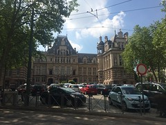 IMG_6767 (LardButty) Tags: brussels belgium eurostar daytrip