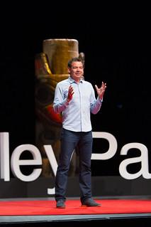 TEDxStanleyPark 2016-2607