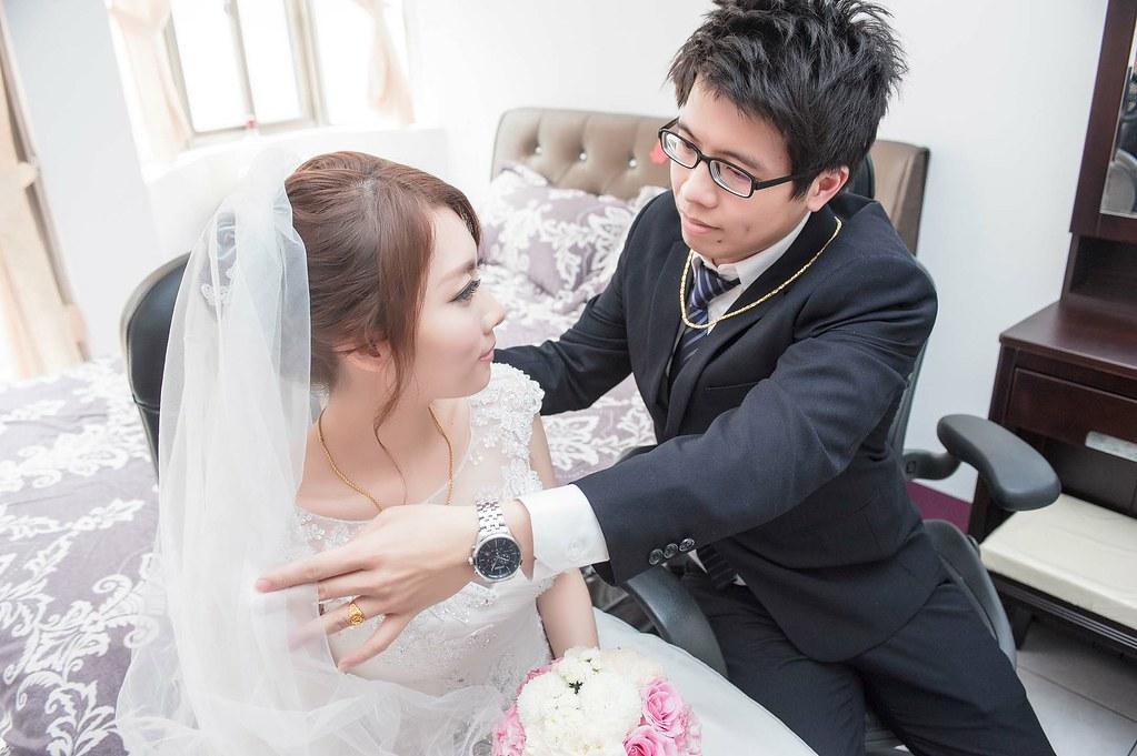 082結婚婚禮拍攝