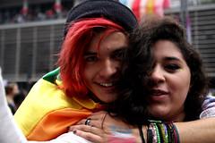 IMG_4802 (Bianca Moreira de Oliveira) Tags: br sp lgbt paulista orgulho