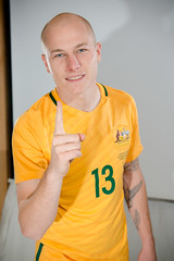 800_7252.jpg (KevinAirs) Tags: from  sport portraits this hotel football kevin soccer c au aaron sydney picture australia nsw buy newsouthwales pointing available copies airs socceroos mooy intercontintental intercontintentalhotel aaronmooy kevinairs442 wwwkevinairscom kevinairswwwkevinairscom kevinairscom airswwwkevinairscom ckevinairswwwkevinairscom buyatkevinairscom copiesofthispictureareavailablefromwwwkevinairscom