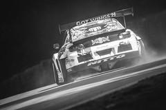 Goodwood FoS 2016 (Harry_S) Tags: goodwood festival speed 2016 fos nikon d750 motorsport automotive 200500mm f56 vr e red bull mazda drift