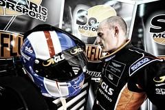 2316 02 115 (Solaris Motorsport) Tags: max drive martin pro gt solaris aston francesco motorsport italiano sini mugelli