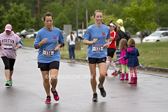 IMG_3338eFB (Kiwibrit - *Michelle*) Tags: school for high maine travis augusta miles mills 5k 2016 cony 053016