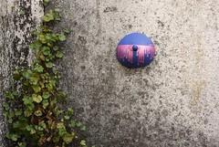 Intra Larue 732 (intra.larue) Tags: street urban art portugal breast arte lisboa pit urbana urbano teta sein moulding lisbonne urbain pecho peito intra formen seno brust moulage tton