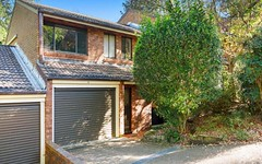 6/16-18 Nelson Street, Thornleigh NSW