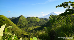 DSC_7977 (Ed Diaz Photography) Tags: hills bicol albay quitinday quitindaygreenhills