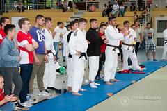 2016-06-04_17-20-25_39111_mit_WS.jpg (JA-Fotografie.de) Tags: judo mnner fellbach ksv 2016 regionalliga ksvesslingen gauckersporthalle
