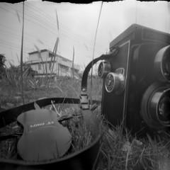 img070 (jiaworks) Tags: camera 6x6 paper pinhole neopan popc k16