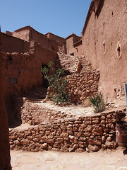 Morocco-Ksar Ait Benhaddou.8-2016 (Julia Kostecka) Tags: unescoworldheritagesite unesco morocco ksar kasbah aitbenhaddou ksarofaitbenhaddou