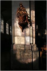 sakrales 11 (beauty of all things) Tags: light licht churches kirchen aachen burtscheid sakrales