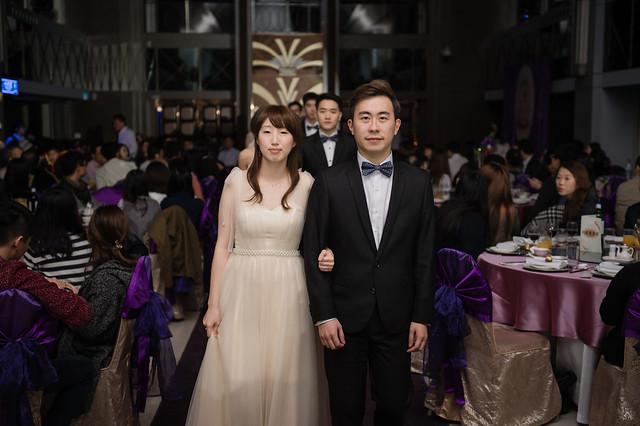 台北婚攝, 和璞飯店, 和璞飯店婚宴, 和璞飯店婚攝, 婚禮攝影, 婚攝, 婚攝守恆, 婚攝推薦-101